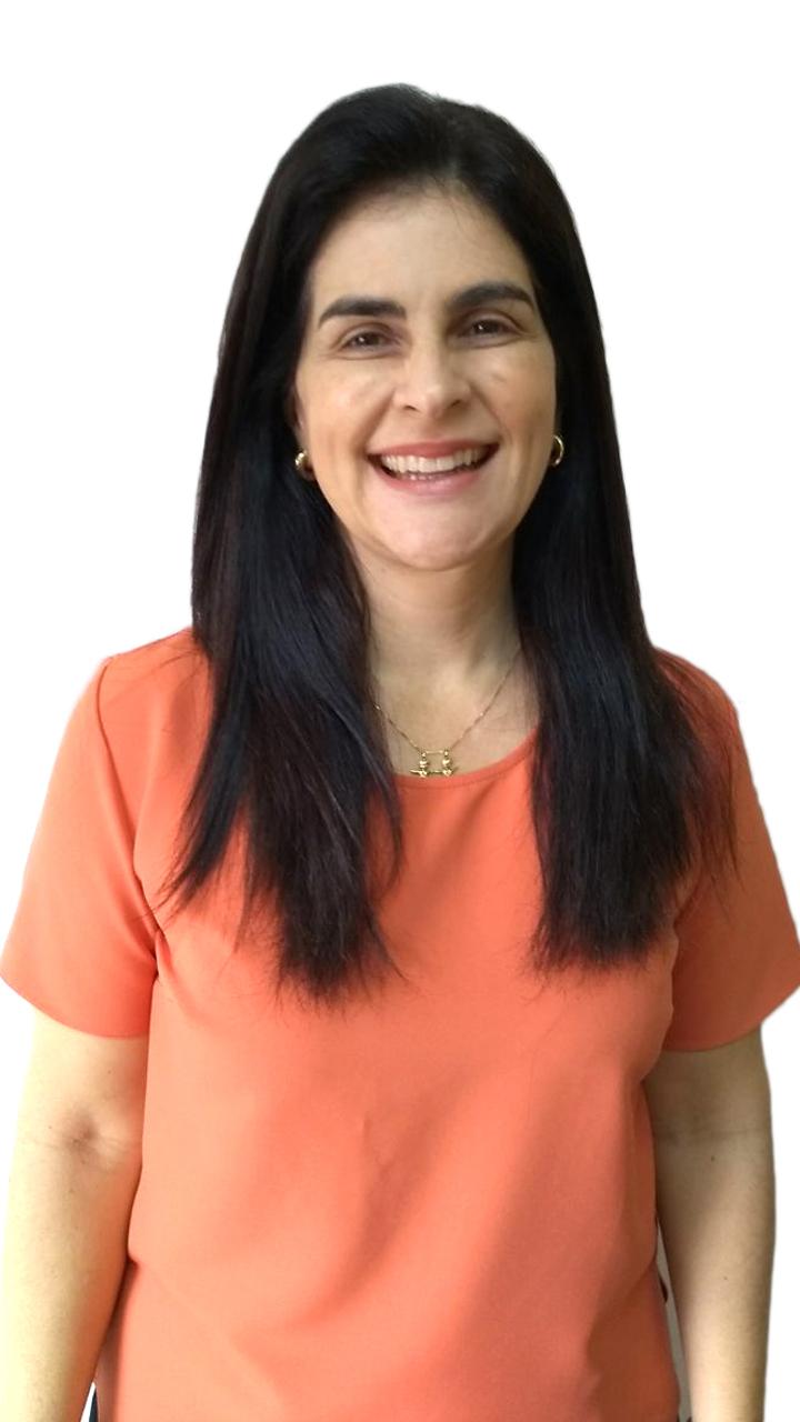 Prof.ª Renata