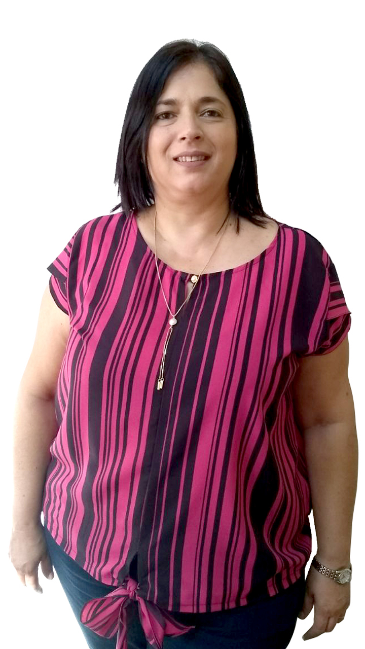 Prof.ª Maria Paula