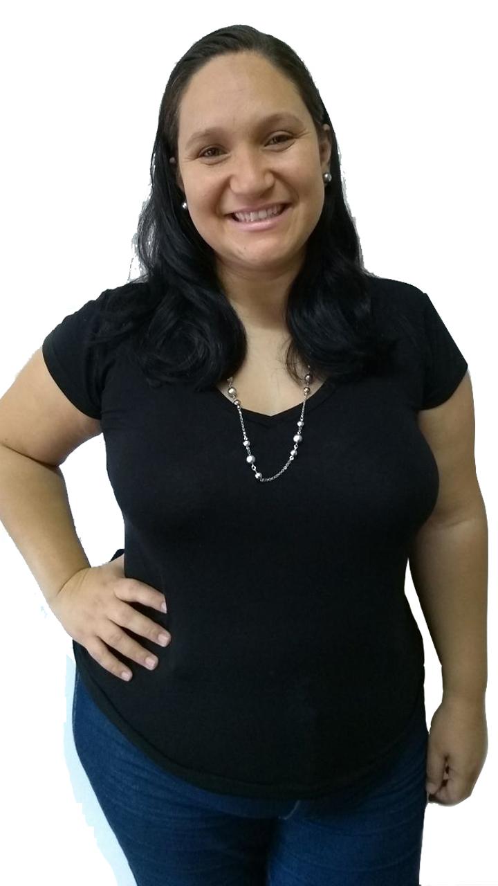 Prof.ª Viviane