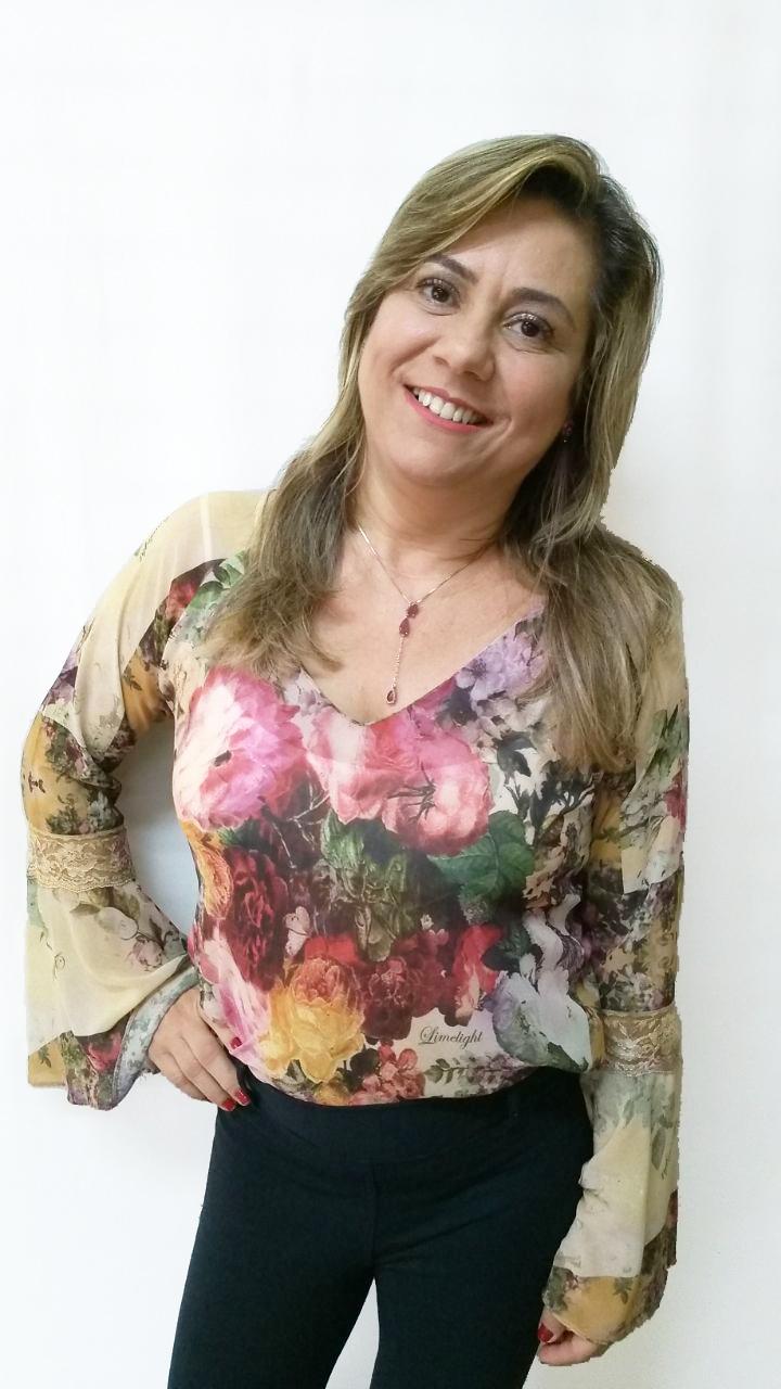 Prof.ª Gislene